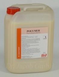 Fußbodenbeschichtung Polymer