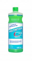 Multinetzer Hochleistungsreiniger - 10 Liter Kanister