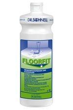 Floor Fit