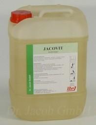 Grund-und Kraftreiniger Jacovit