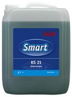 Vario Smart KS21 - 10 Liter Kanister