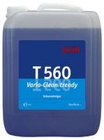 Vario Clean Trendy T560 - 10 Liter Kanister