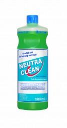 Neutra Clean Duft-Neutralreiniger - 10 Liter Kanister