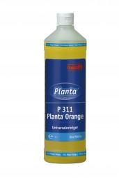 P 311 Planta Orange - Unversalreiniger Hochkonzentrat
