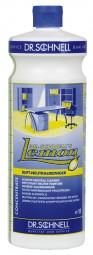 Dr.Schnell´s Lemon