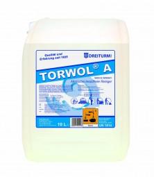 Torwol A - 10 Liter Kanister