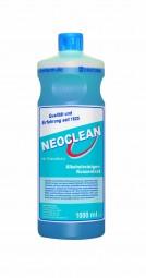 Neoclean Alkoholreiniger Konzentrat - 10 Liter Kanister