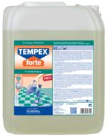Tempex Forte