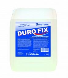 Duro Fix Express-Grundreiniger