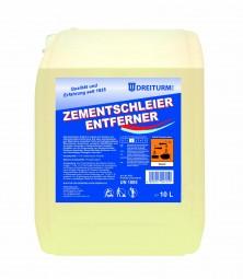 Zementschleierentferner 10 Liter im Kanister