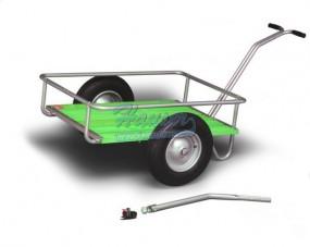 Universalkuli Handwagen